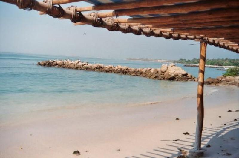 Punta Mita Residence Things To Do Things To Do In Punta Mita